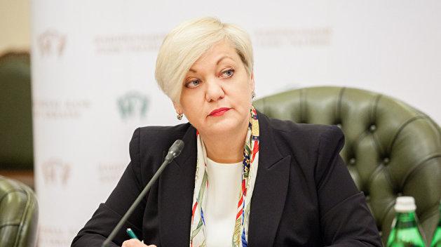 Адвокаты Януковича настаивают на допросе Гонтаревой