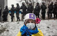 Корнилов: Евросоюз ясно сказал Украине — мы не будем вам помогать, как бы вы ни лизали нам сапоги