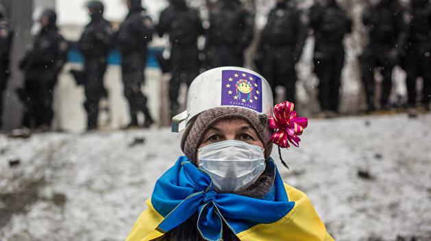 «Весь коллективный Запад». Копатько раскрыл планы США, Германии и Франции относительно Украины