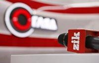 «Миротворец» объявил войну телеканалу ZIK за интервью с Портновым