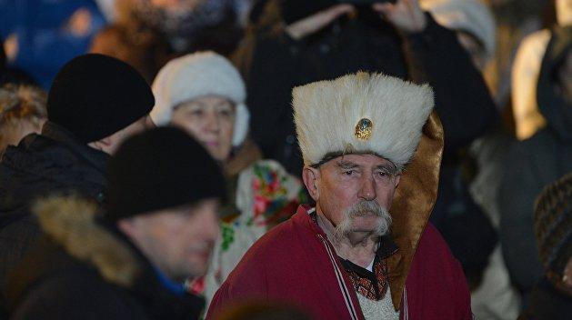 Украинцы не видят новых политических лидеров и не доверяют старым