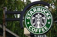 Нет баксов на Starbucks: Почему крупнейшие мировые ритейлеры обходят Украину стороной