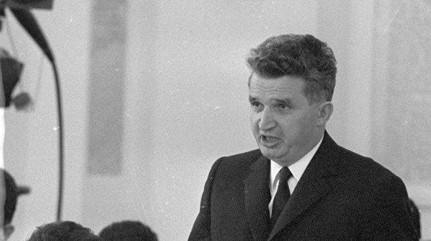 Взгляд: «Последний сталинист Европы» пал жертвой бессовестной лжи
