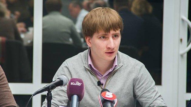 Заместитель Кличко избежал уголовной ответственности за поддельный диплом
