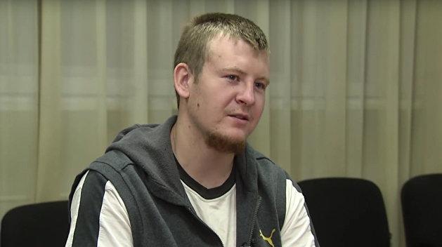 Защита осужденного на Украине россиянина Агеева обжаловала приговор