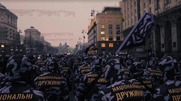 Толочко: США войдут в жесткий конфликт с украинскими националистами, но не сейчас