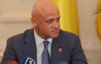 Геннадий Труханов: кто он