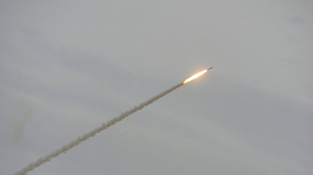 США предположили, что российский Ил-20 случайно сбили сирийские силы ПВО