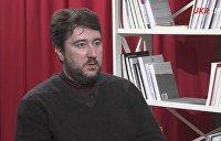 Гаврилечко: Коронавирус — это политическое, медийное заболевание, которое не вызывает эпидемий