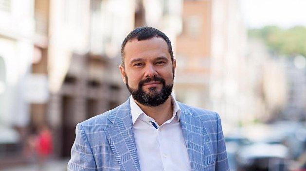 Гольдарб призвал Зеленского не поднимать тему оплаты ЖКХ украинцами