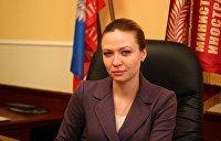 ДНР: Киев намерено уклоняется от диалога с Донбассом