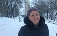 «Русская весна»: Профессор из Донецка о двух причинах, способных поставить Донбасс на колени