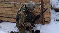 Военное положение на Украине закончилось, курс на провокации продолжается