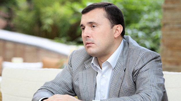 Александр Шепелев: Слухи о моем аресте в России распространяют те, кто боится моего возвращения в Украину
