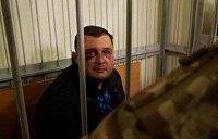 Пинчук: Удостоверение МГБ ДНР, изъятое у Шепелева — фальшивка