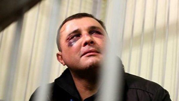 Олег Царев: Шепелев показал – с украинской властью договориться нельзя