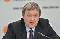 Бывший министр экономики Украины рассказал о последствиях разрыва сотрудничества с Россией