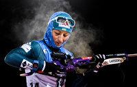 Пик формы пришелся на болезнь: Тренер объяснил олимпийский провал украинских биатлонисток
