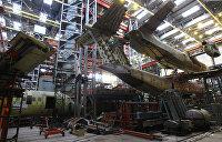 «Время упоительных историй»: В «Антонове» заявили о выпуске самолетов с Boeing