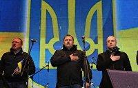 Бандитский Днепр: Нацполиция назвала самые криминальные города Украины