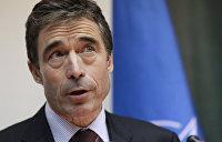Путешествие Порошенко на «кривой козе»: в Мюнхене будет обнародован доклад о миротворческой миссии ООН