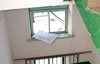 Командование ДНР: ВСУ обстреляли школы в Докучаевске