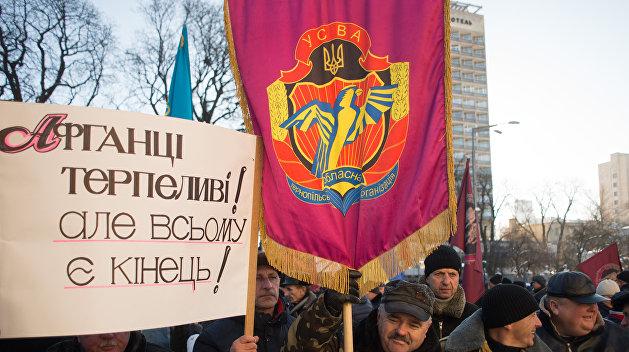 Не интернациональный долг: Многие афганцы, которые сидели в украинских окопах в Донбассе, видели в прицел своих товарищей