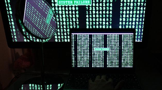 Глава Microsoft: Массовая кибератака сопоставима с кражей ракет «Томагавк» у армии США