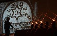 Шеф канцелярии польского премьера: Причастность евреев к Холокосту — исторический факт