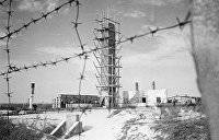 Союз еврейских районов Польши возмущен сравнением польских и еврейских участников Холокоста