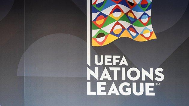 Киев зажал деньги на финал Лиги чемпионов УЕФА