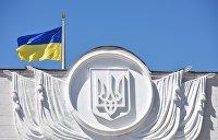 100 законов Зеленского. Президент готовит депутатам из «Слуги народа» горячую парламентскую ночь