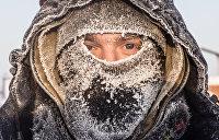 На пороге блэкаута. На Украину идут морозы