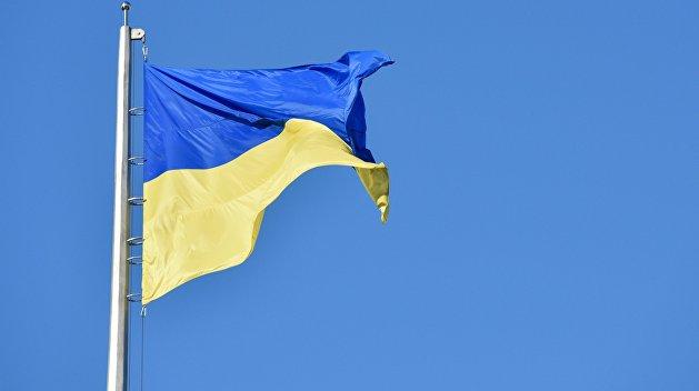 Россия оставляет за собой право закрыть украинский культурный центр