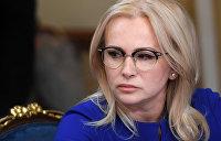 Европа с Россией не дадут Зеленскому поменять «Минск» — сенатор Ковитиди