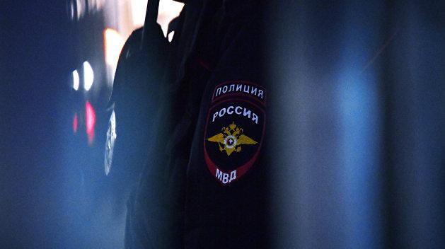 Подозреваемый в мошенничестве дагестанский министр мог сбежать на Украину — СМИ