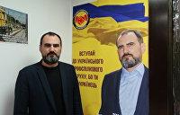 Панщина: украинские заробитчане в Польше