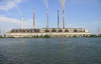 На украинских ТЭС массово отключили энергоблоки