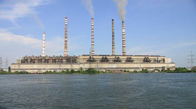 Правительство Украины продлило чрезвычайное положение в энергетике