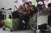 НБУ: Эмиграция из Украины будет только усиливаться