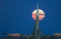 Аксенов одобрил крымский космический проект