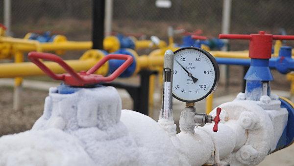 Баш на баш: как «Нафтогаз» готовится проиграть суд «Газпрому» в Стокгольме