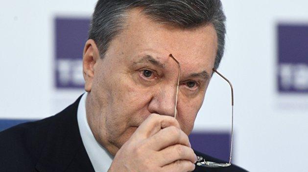 Оболонскому суду Киева придется объяснить, почему он преследует адвокатов Януковича