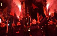 УПЦ МП: Националисты готовят 14 октября провокации в Почаевской и Киево-Печерской лаврах