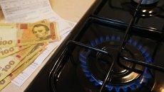 Рост госдолга, резкое повышение цены на газ. Главное в экономике Украины c 26 по 31 октября