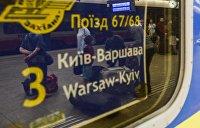 Охрименко: Украинские гастарбайтеры – благо для экономики страны