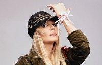 Украинская поп-звезда шокировала поклонников новым признанием