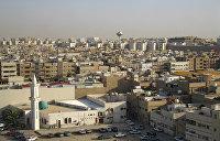 «За это убивать надо»: Борис Колесников о строительство завода «Антонов» в Саудовской Аравии