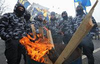 Украинцы боятся работать в избирательных комиссиях — политолог