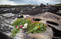 «КП»: Летчик Волошин унес тайну сбитого над Донбассом «Боинга» в могилу
